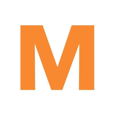 Manybot  - отзывы, цена, альтернативы (аналоги, конкуренты), бесплатные лимиты, функционал, сравнения.