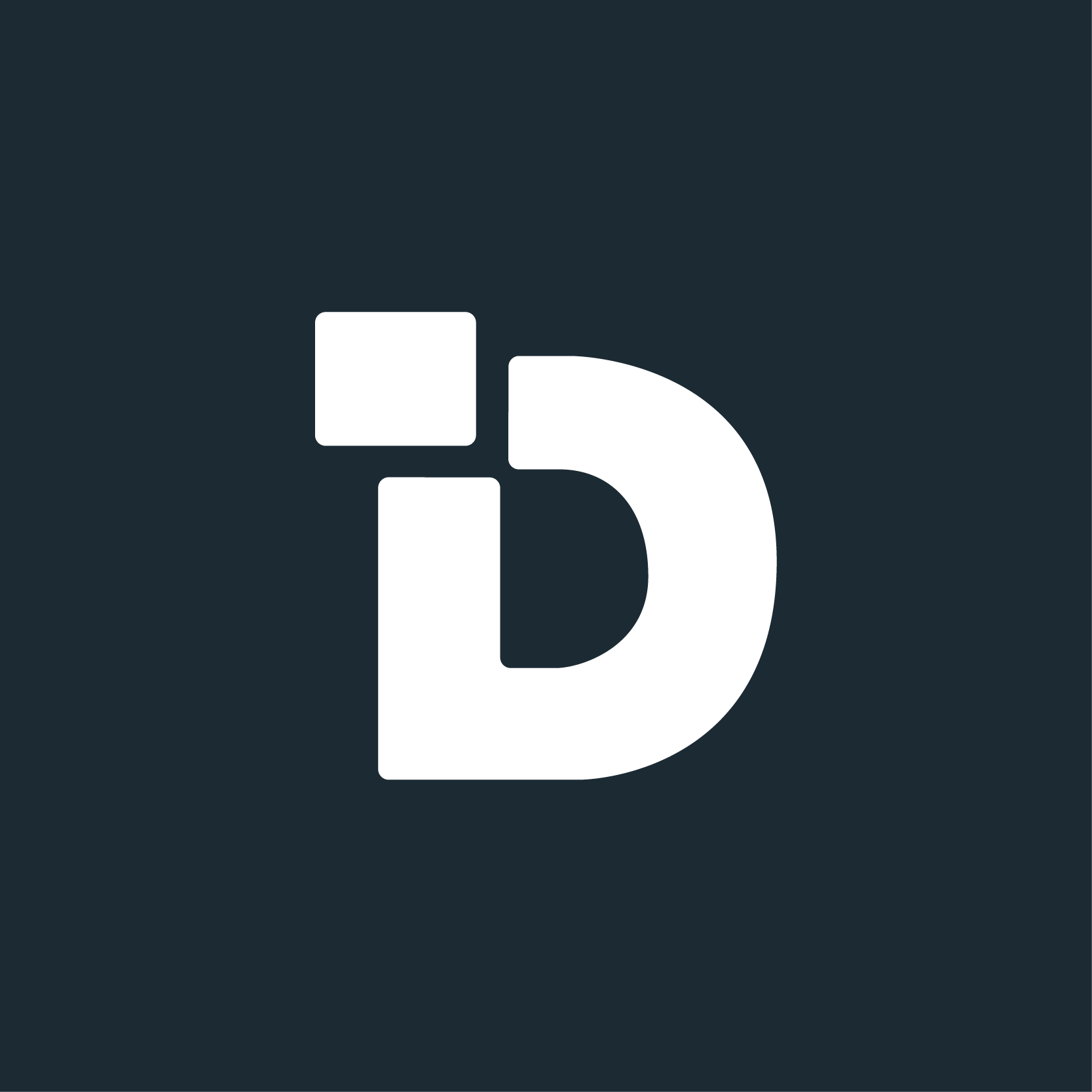 Dexter - pricing, customer reviews, features, free plans, alternatives, comparisons, service costs.