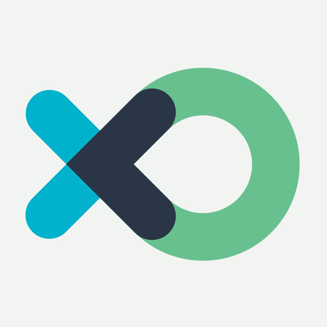 Flow XO - отзывы, цена, альтернативы (аналоги, конкуренты), бесплатные лимиты, функционал, сравнения.