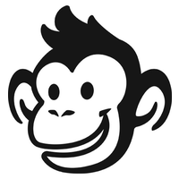 MobileMonkey - pricing, customer reviews, features, free plans, alternatives, comparisons, service costs.