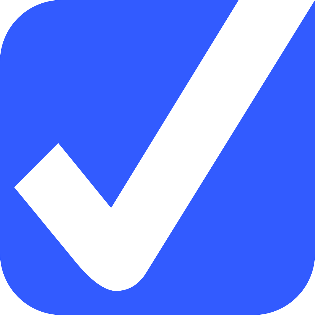 Todo.vu - pricing, customer reviews, features, free plans, alternatives, comparisons, service costs.