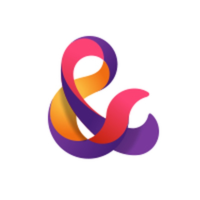 Телеграм канал - Лаборатория интернет-маркетинга. Отзывы, цена рекламы и охват.