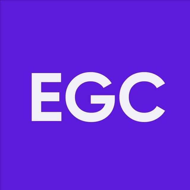 Телеграм канал - Epic Growth Channe. Отзывы, цена рекламы и охват.