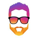 Телеграм канал -  Кудряшов Дмитрий  [RED SMM]. Отзывы, цена рекламы и охват.