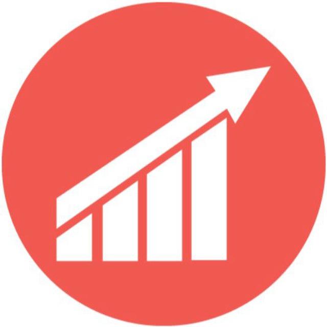 Телеграм канал -Маркетолог в телеграм. Отзывы, цена рекламы и охват.