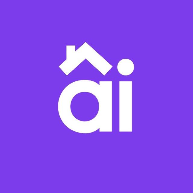 Телеграм канал - AITARGET. Отзывы, цена рекламы и охват.