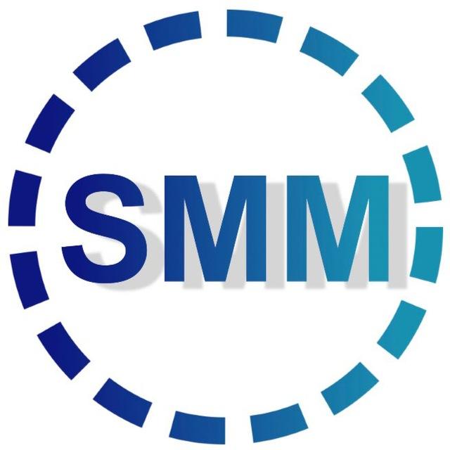 Телеграм канал - Так себе SMMщик. Отзывы, цена рекламы и охват.