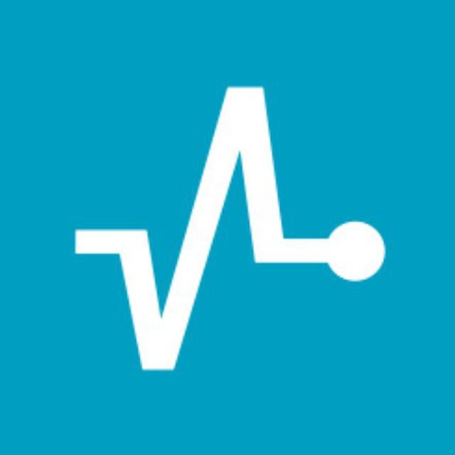 Телеграм канал - SendPulse. Отзывы, цена рекламы и охват.