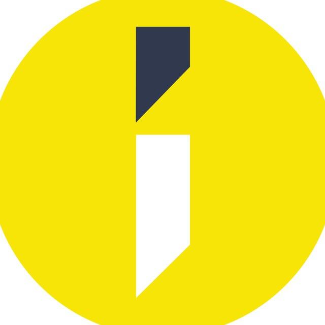 Телеграм канал -  InMarketing. Отзывы, цена рекламы и охват.