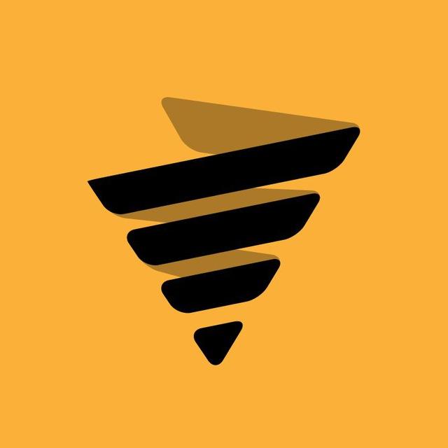 Телеграм канал - Раскрути канал. Отзывы, цена рекламы и охват.