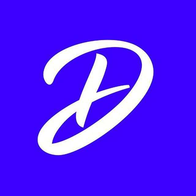Телеграм-канал - DNative - блог про SMM и Instagram. Отзывы, описание и цена рекламы