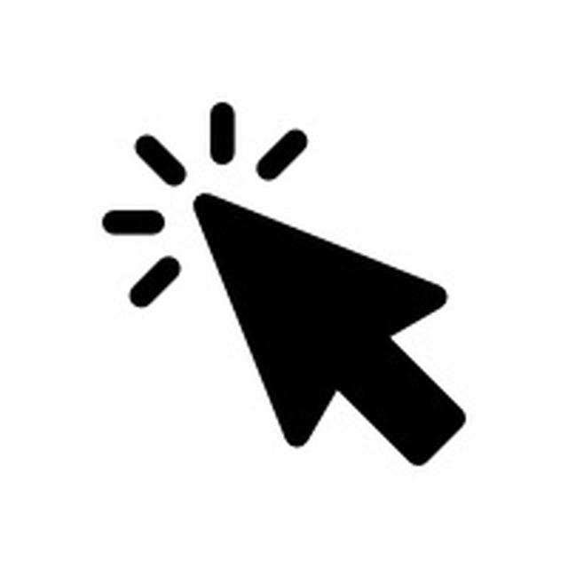Телеграм канал -  Трафик и клики. Отзывы, цена рекламы и охват.