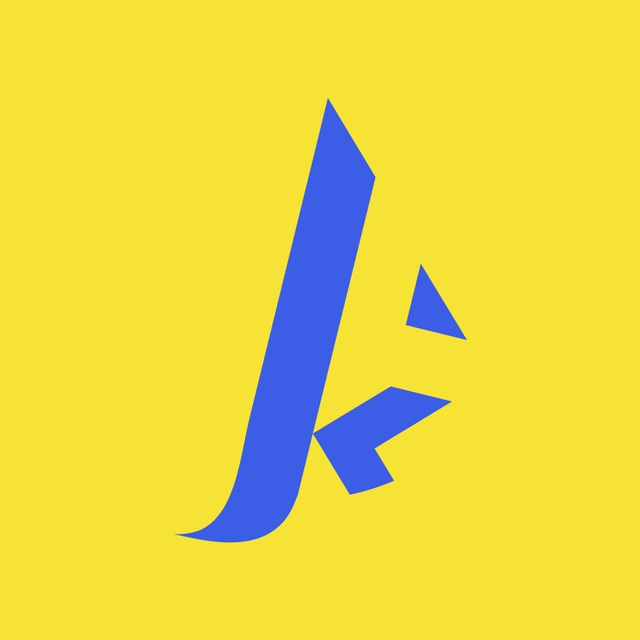 Телеграм канал -  Kompot Journal. Отзывы, цена рекламы и охват.