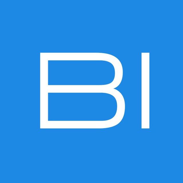 Телеграм канал - Маркетинг-аналитика с OWOX BI. Отзывы, цена рекламы и охват.