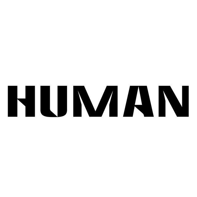 Телеграм канал - Human. Отзывы, цена рекламы и охват.