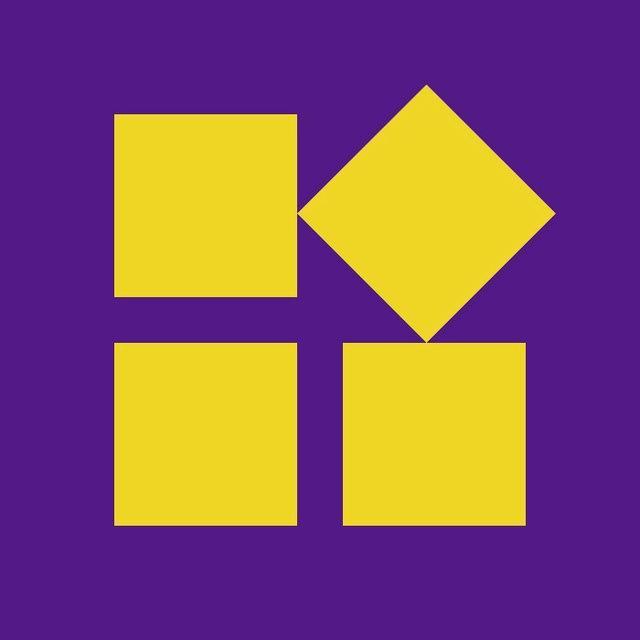 Телеграм канал - INSTAPLUS.PRO. Отзывы, цена