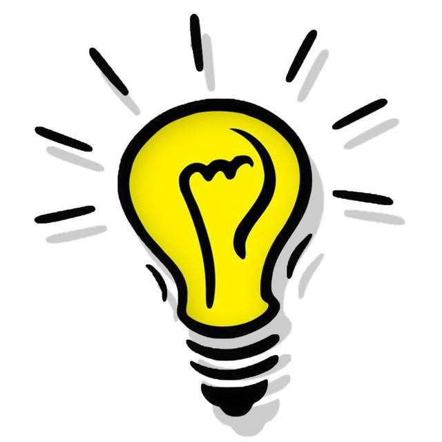 Телеграм канал - Бизнес Идеи 2.0. Отзывы, цена рекламы и охват.