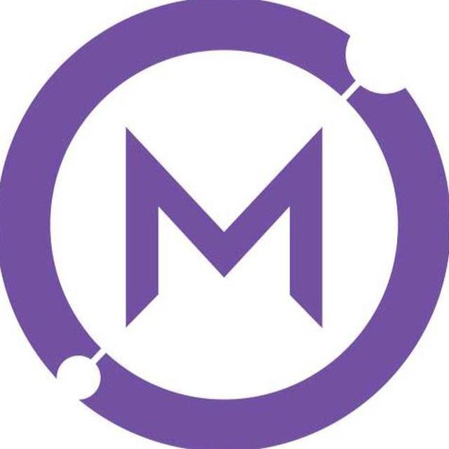 Телеграм канал - MasterSMM. Отзывы, цена рекламы и охват.