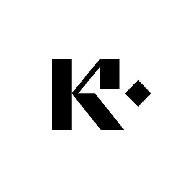 Телеграм канал - Кириллица.дизайны. Отзывы, цена рекламы и охват.