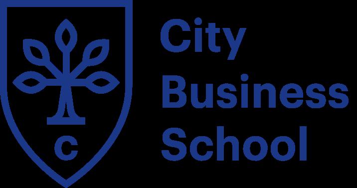City Business School - отзывы, цена, альтернативы (аналоги, конкуренты), бесплатные лимиты, функционал, сравнения