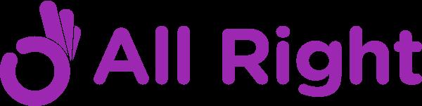 AllRight - отзывы, цена, альтернативы (аналоги, конкуренты), бесплатные лимиты, функционал, сравнения
