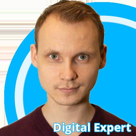 Игорь Балашов - отзывы, курсы, видео и короткая биография
