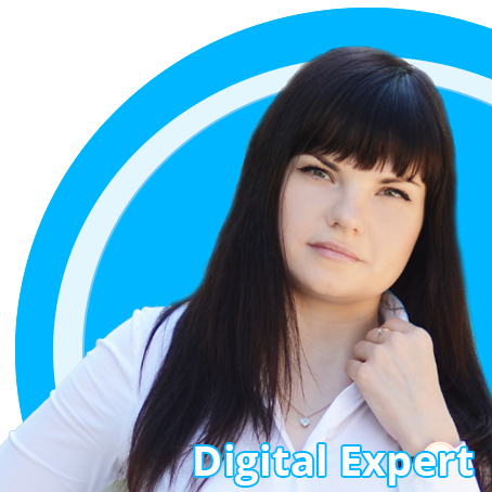 Елена Бельченко - отзывы, курсы, видео и короткая биография