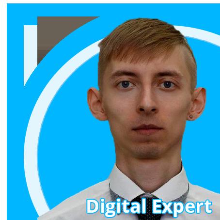 Сергей Бережной  - отзывы, курсы, видео и короткая биография