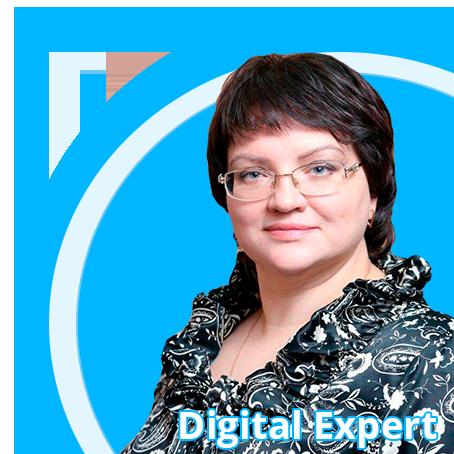 Светлана Халикова  - отзывы, курсы, видео и короткая биография