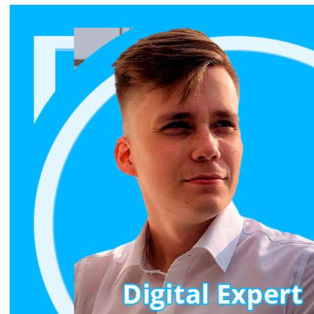 Даниил Кауров - отзывы, курсы, видео и короткая биография