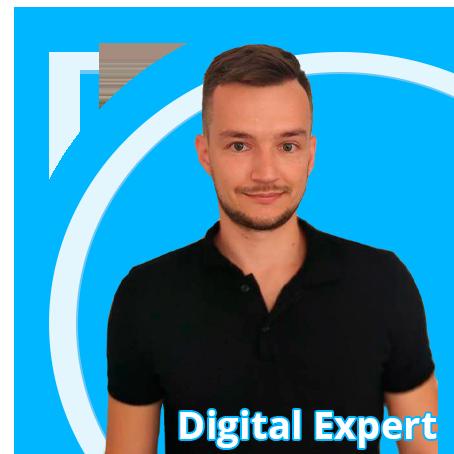 Николай Кодий - отзывы, курсы, видео и короткая биография