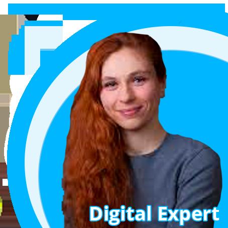 Екатерина Ларионова - отзывы, курсы, видео и короткая биография