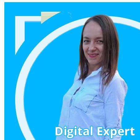 Оксана Левченко - отзывы, курсы, видео и короткая биография