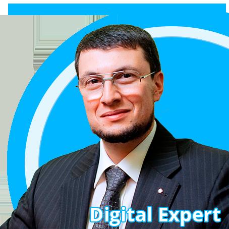Александр Левитас - отзывы, курсы, видео и короткая биография