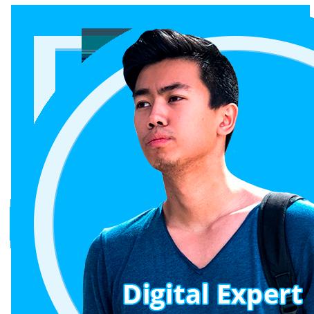 Максим Ким - отзывы, курсы, видео и короткая биография