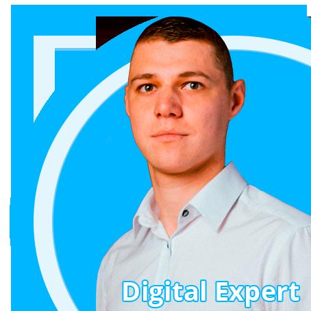 Дмитрий Провоторов - отзывы, курсы, видео и короткая биография