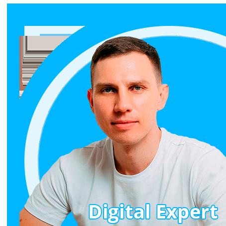 Михаил Щербаков - отзывы, курсы, видео и короткая биография