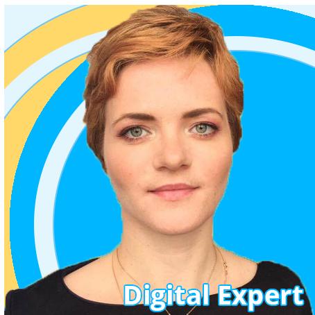 Екатерина Шинкевич - отзывы, курсы, видео и короткая биография