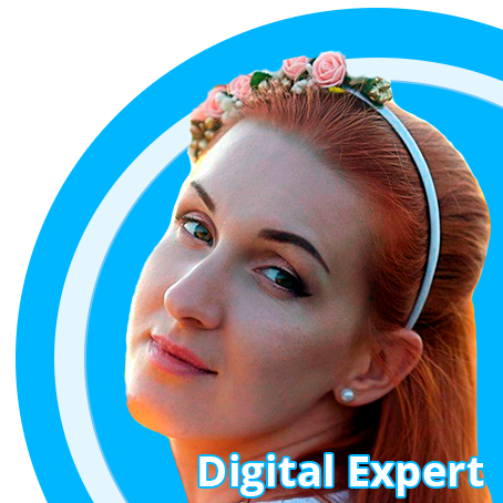 Диана Свеженцева - отзывы, курсы, видео и короткая биография