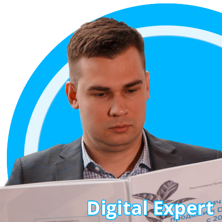 Александр Зайцев - отзывы, курсы, видео и короткая биография