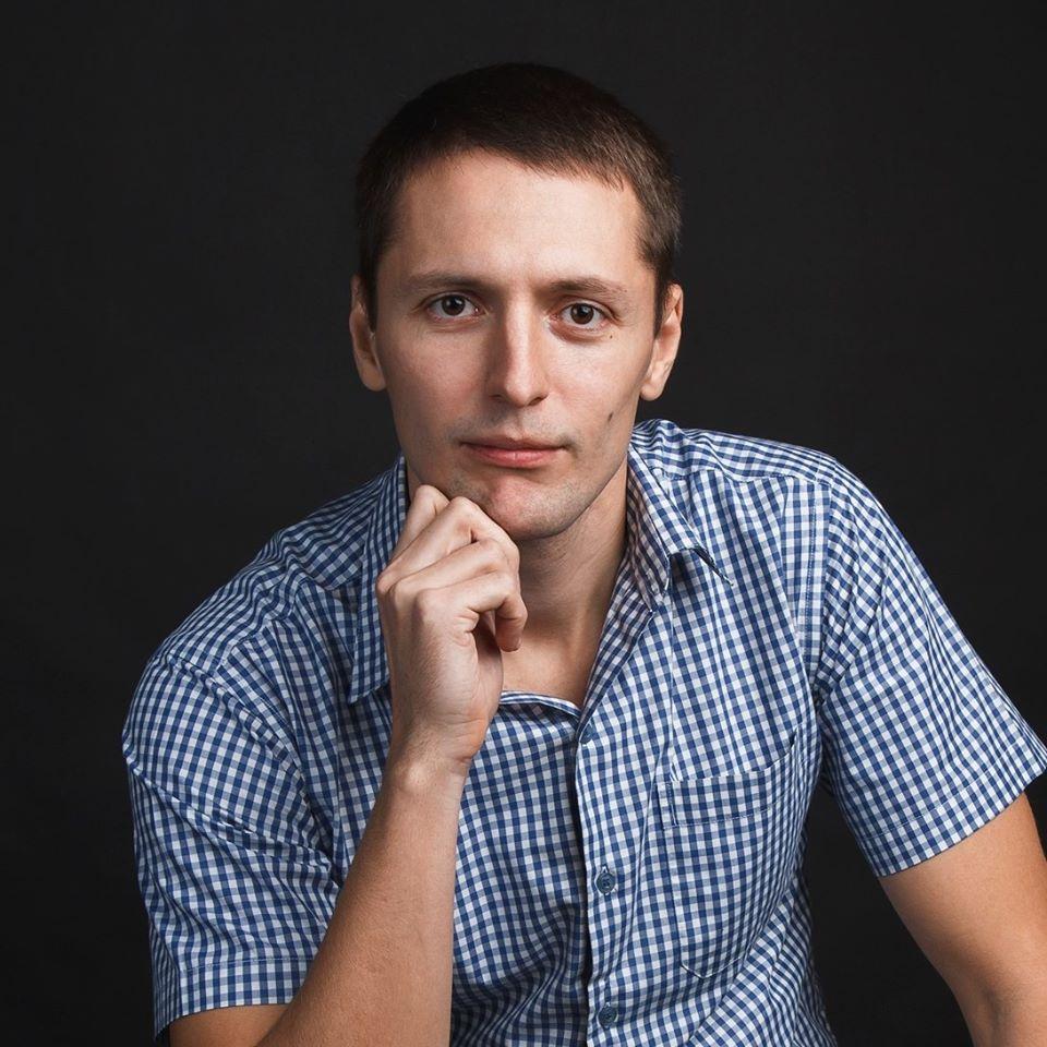 Евгений Севастьянов - отзывы, курсы, видео и короткая биография