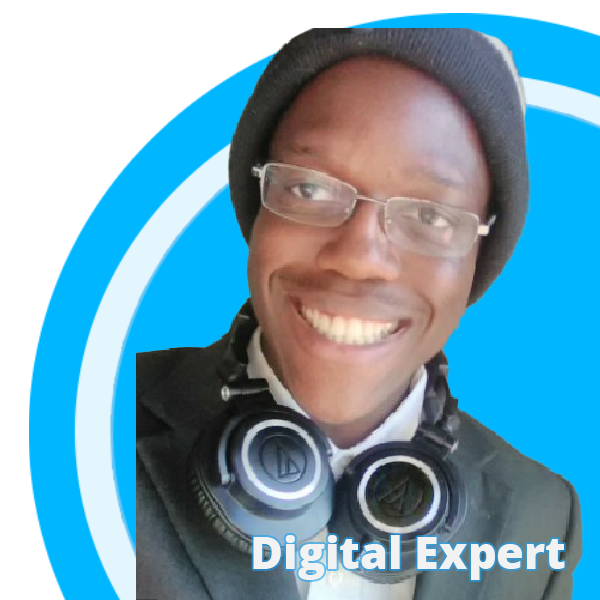 Speaker Adam Mzelea Salim reviews, books, podcasts, videos, courses and short biography
