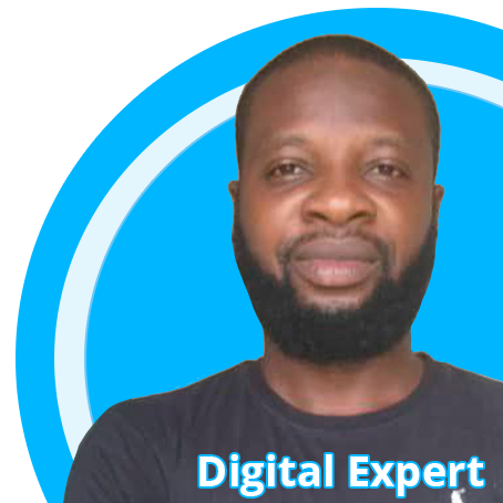 Speaker Adeniyi Adegboye reviews, books, podcasts, videos, courses and short biography