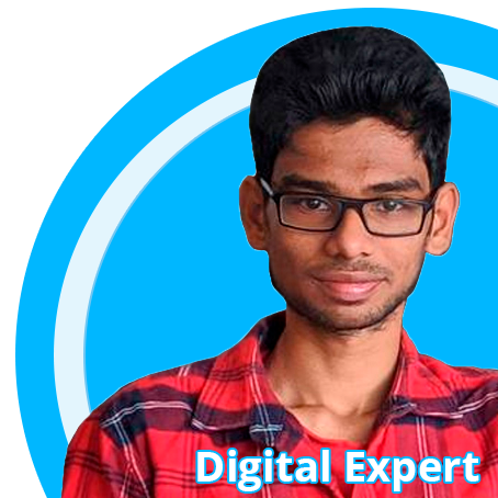Speaker G. V. S Chaitanya reviews, books, podcasts, videos, courses and short biography