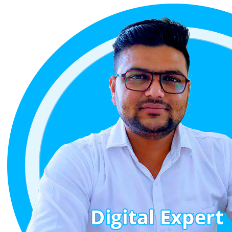 Speaker Sandeep Kumar reviews, books, podcasts, videos, courses and short biography