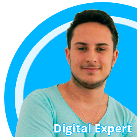 Speaker Ugljesa Djuric reviews, books, podcasts, videos, courses and short biography