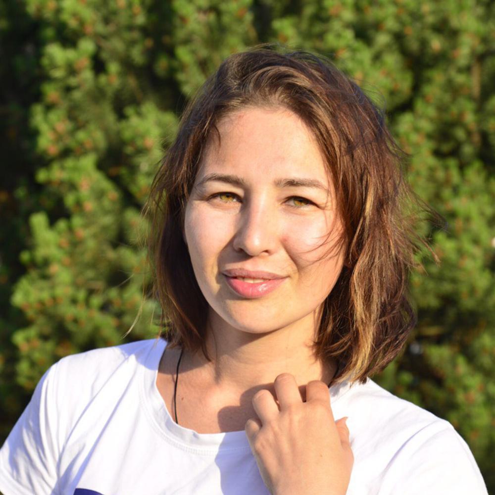 Ольга Плетнева - отзывы, курсы, видео и короткая биография