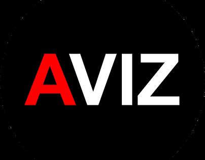 Aviz Studio - отзывы,  альтернативы (аналоги, конкуренты), видеоредакторы, функционал, сравнения