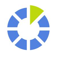 RedmineUP - отзывы,  альтернативы (аналоги, конкуренты), аудио конвертеры, функционал, сравнения