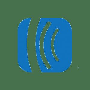 AWeber - отзывы, цена, альтернативы (аналоги, конкуренты), бесплатные лимиты, функционал, сравнения
